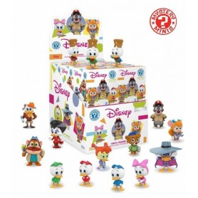 Disney - Afternoon Figurine Mystery Minis 6 cm Exclusive
