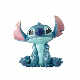 Disney - Big Figurine Stitch 36 cm