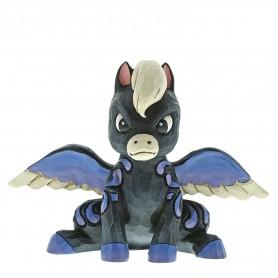 Disney Traditions - Hercules - figurine Pegasus 8 cm