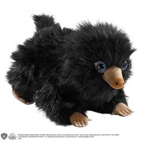 Les Animaux Fantastiques - Peluche - Black Baby Niffler