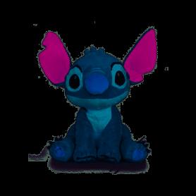 Disney - peluche sonore Stitch 30cm