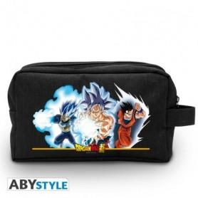 Trousse de toilette - Dragon Ball Super