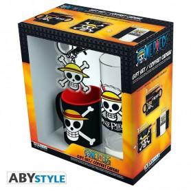 One Piece - Coffret Cadeau