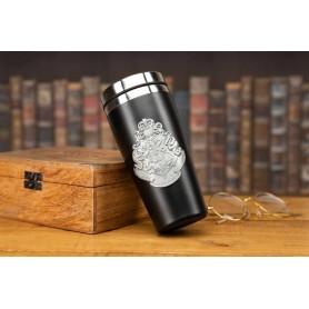 Harry Potter - Mug de voyage Hogwarts