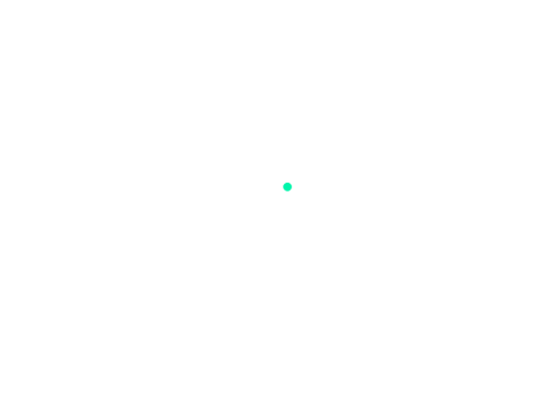 logo de WOMcreations